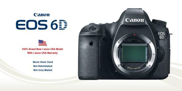 canon-eos-6d-ebay-deal