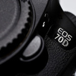 Canon EOS 70D To Set New Benchmark in ISO Performance