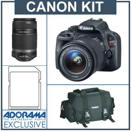 canon-eos-rebel-sl1-bundle-adorama-deal