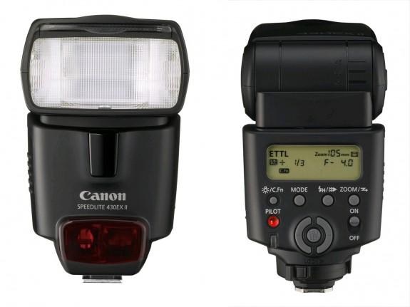 canon-flash-speedlite-430ex-ii-replacement