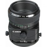 Canon TS-E 90mm f/2.8 Lens Will be Replaced By TS-E 135mm f/2.8L