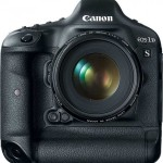 Canon 75+ MP DSLR Camera More Rumors Coming