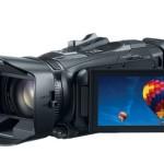 Canon XA20, XA25, HF G30 In Stock and Shipping