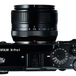 Fujifilm X-Pro1 Firmware Version 3.00 is Faulty