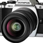 The Next Low-End Olympus OM-D Camera Specs