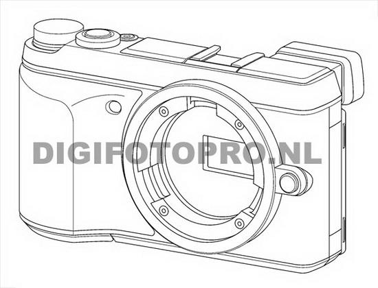 panasonic-gx7-design-images