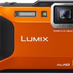 Panasonic FT5 Firmware Update 1.3 Available for Download