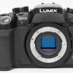 Panasonic GH3 and G5 Firmware Updates Available for Download