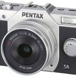 Pentax Q10 Firmware Update 1.02 Available for Download