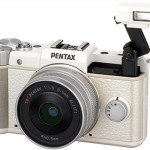 Pentax Q Firmware Update 1.13 Available for Download