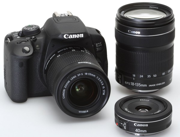 recommended_canon-eos_700d_lenses