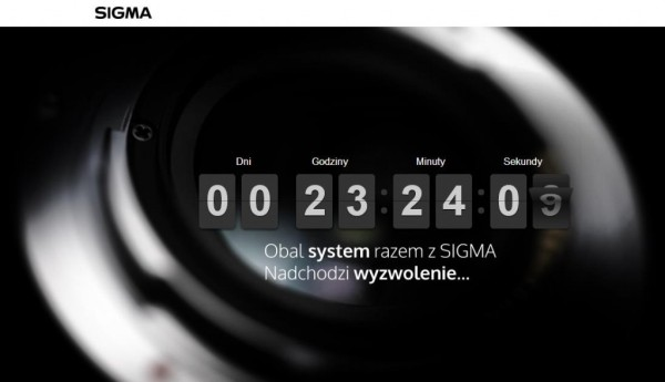 sigma-mount-change-service
