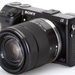 Best Lenses for Sony NEX-7 Mirrorless Camera