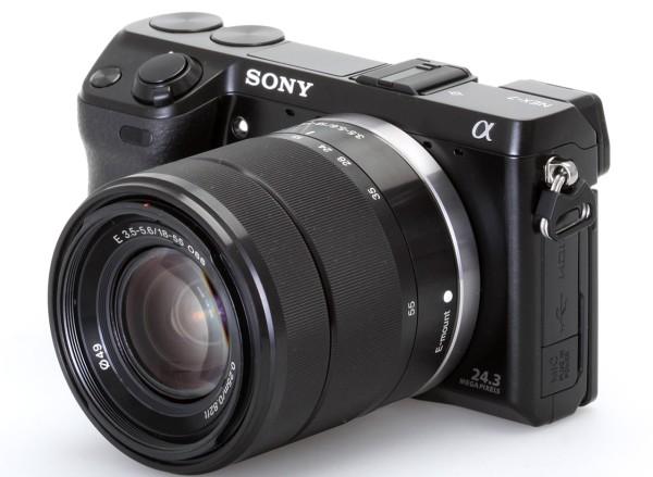 best lenses for sony nex-7