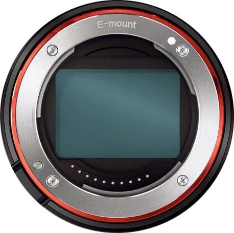 sony-nex-ff-camera