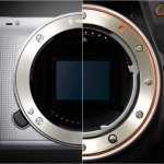 Sony A59, A69 and A79 APS-C and Two FF A-Mount Mirrorless Cameras Coming in 2014