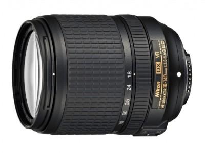 AF-S-DX-NIKKOR-18–140mm-f3.5-5.6G-ED-VR-lens