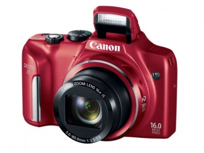 Canon-PowerShot-SX170IS