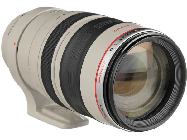 EF-100-400mm-f4-56L-IS-II