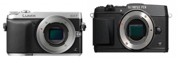 GX7-vs-E-P5-comparison