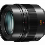 Leica DG Nocticron 42.5mm F/1.2 Lens Announced