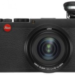 Leica X Vario (Type 107) Camera In Stock and Shipping