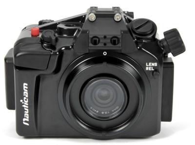 Nauticam-NA-V2-underwater-housing-for-Nikon-1-V2