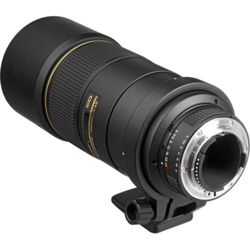 Nikon-AF-S-Nikkor-300mm-f-4D-ED-IF-lens