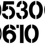 Nikon D5300 and Nikon D610 To Be Announced Soon