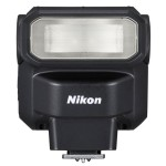 Nikon SB-300 Speedlight Shoe Mount Flash Announced, Price, Specs
