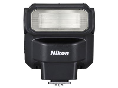 Nikon-SB-300-Flash-Speedlite-Shoe-mount-flash-shipping