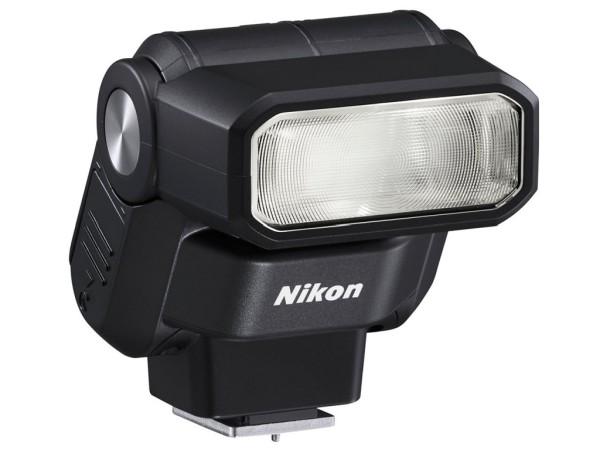 Nikon-SB-300-Flash-Speedlite-Shoe-mount