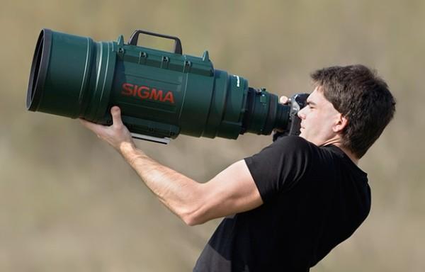 Sigma-big-prime-lenses