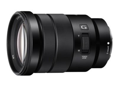 Sony-E-PZ-18-105mm-F4-G-OSS-Lens