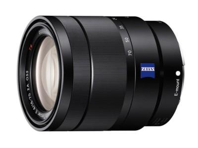 Sony-Zeiss-Vario-Tessar-T-16-70mm-F4-ZA-OSS-Zoom-Lens