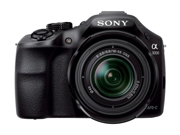 Sony-a3000-camera-image_01