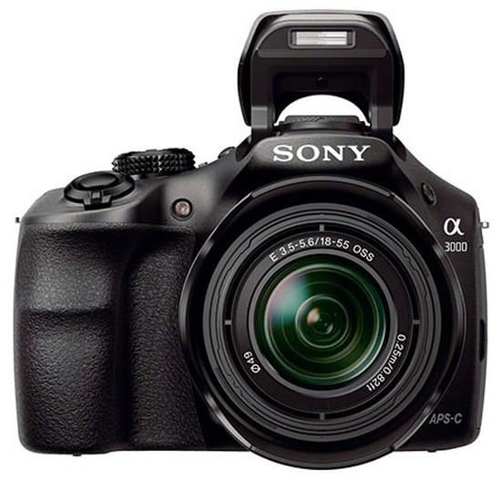 Sony-a3000-camera-image_03