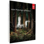 Adobe Lightroom 5.2 and Camera RAW 8.2 RC Available for Download