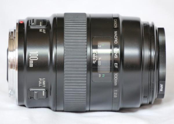 best_macro_lenses_for_canon_dslr_cameras