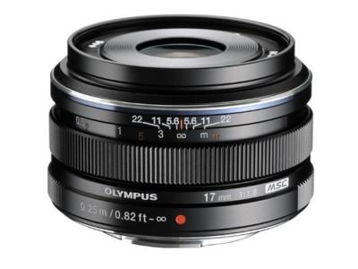 best_prime_mft_lenses