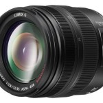 Best Zoom Lenses For Micro Four Thirds Cameras