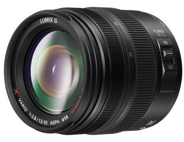 best_zoom_lenses_micro_four_thirds
