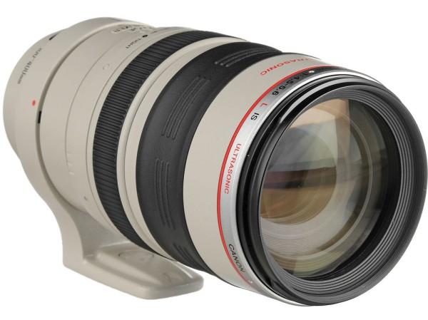 ef-100-400mm-is-big-lens