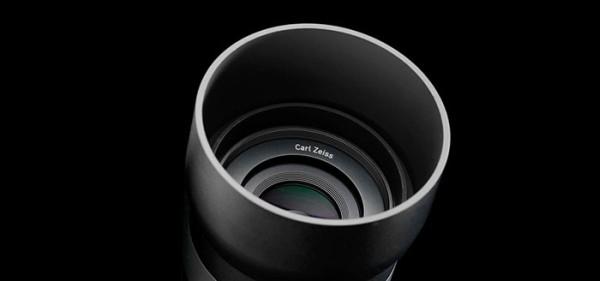 nex-ff-zeiss-e-mount-lenses
