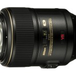 Best Macro Lenses for Nikon DSLR Cameras