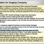Nikon D1000 Entry-Level DSLR Camera to be Announced Soon