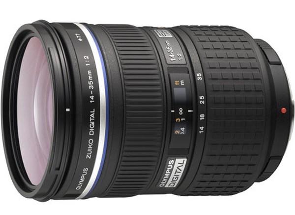 olympus-12-40-f28-lens