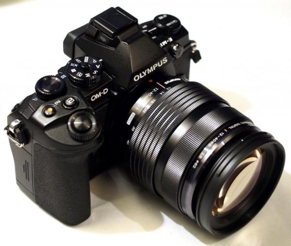 olympus-12-40mm-f2-8-pro-lens-on-e-m1
