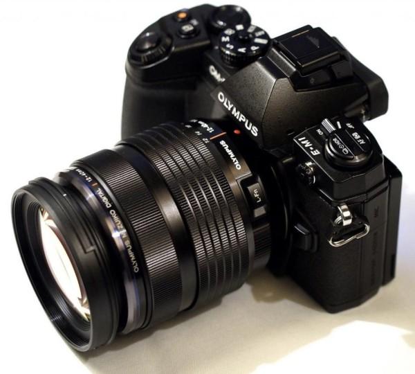 olympus-12-40mm-f2-8-pro-lens-on-e-m1_01