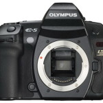 Olympus OM-D E-M7 Camera with Hybrid FT-MFT Mount Coming This September